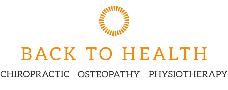 Back to Health Chiropractic Clinics | Chichester House, 145 London Rd, Kingston Upon Thames KT2 6 | +44 20 8546 6880